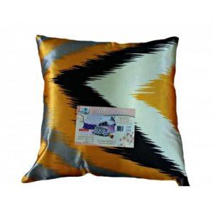 Perna Decorativa PP802 40x40 cm